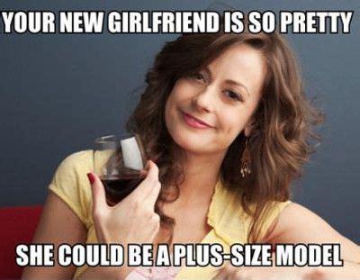 Funny Ex Girlfriend Memes - cute memes for gf image memes at relatably com