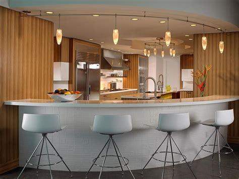 kitchen island ideas with bar kitchen island with breakfast bar design ideas