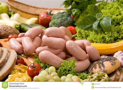 composition cuisine composition of food stock image image of nature 9111143