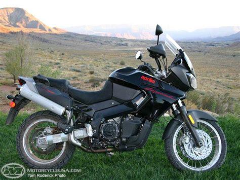 aprilia caponord 1000 2005 aprilia etv 1000 caponord moto zombdrive