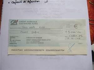 Faux Cheque De Banque Recours : dmarras1 7567406165 arnaque emploi ~ Gottalentnigeria.com Avis de Voitures