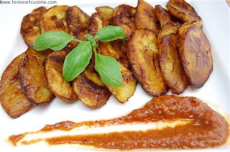 cuisine africaine camerounaise cuisine africaine toi moi cuisine