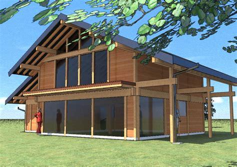 constructeur maison ossature bois 74 maison ossature bois haute savoie mzaol