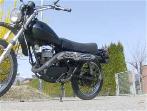 moto harley davidson 125 occasion location auto clermont