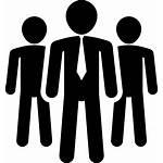 Icon Svg Three Line Male Onlinewebfonts Mba