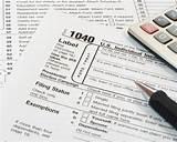 How Can I Claim Mileage On My Tax Return Photos