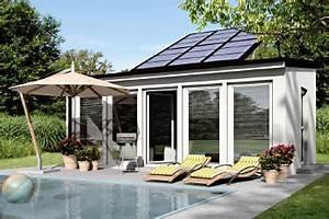 Gartenhaus 3 X 3 M : 3s gartenhaus schauinsland ~ Whattoseeinmadrid.com Haus und Dekorationen