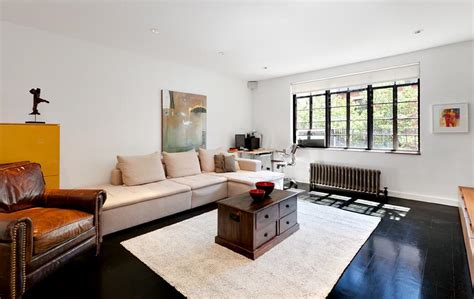 2 Bedroom Apartments For Sale In Nyc by Coop Sales Nyc Murray Hill 2 Bedroom Apartment Real