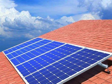 Энергосбережение как критерий экологичности жилищного строительства – тема научной статьи по экономике и бизнесу читайте бесплатно текст.