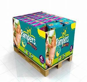 Couche Pas Cher Taille 4 : couches pas cher ~ Edinachiropracticcenter.com Idées de Décoration