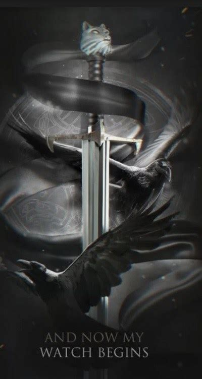game  thrones wallpapers   phone
