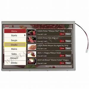 Bildschirm Zoll Berechnen : 10 1 zoll display bildschirm 10 zoll 10 bildschirm 10 zoll bildschirm ips ivds ~ Themetempest.com Abrechnung