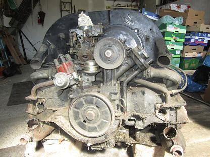 vw käfer motor kaufen vw k 228 fer motor auto zubeh 246 r auto volkswagen at suchen finden kaufen