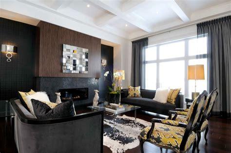 manly living room ideas 18 masculine living room designs design trends premium psd vector downloads