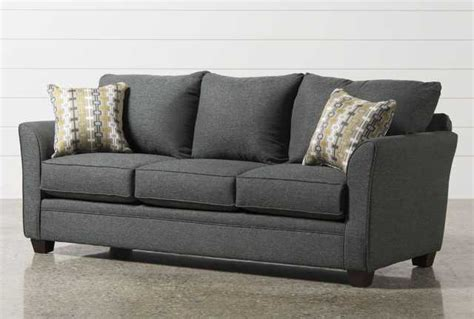 most durable couches exquisite most durable sofa fabric simoon simoon