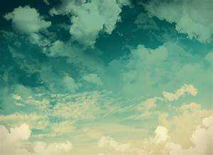 Sky Backgrounds Image - Wallpaper Cave