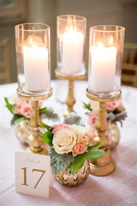 trending  outstanding wedding centerpieces