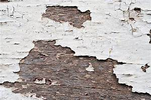an old wood background with peeling paint | www ...