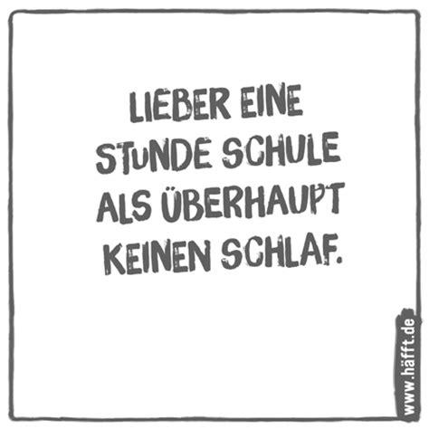 sprueche ueber schule haefftde