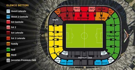 juventus stadium mappa ingressi cartina stadio juventus juventus stadium juventus