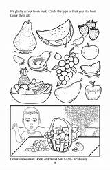 Coloring Pages Poverty Joy Comic Strip Line Homeless Shelter Drawings Template Helping Sketch sketch template