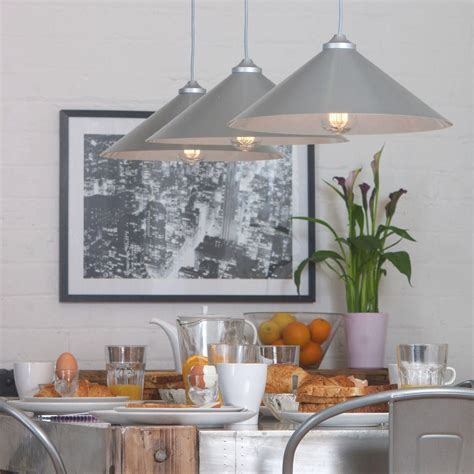 guide  kitchen lighting litecraft
