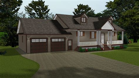 Exterior Cool Shaped House Plans Ideas, Shaped Houses