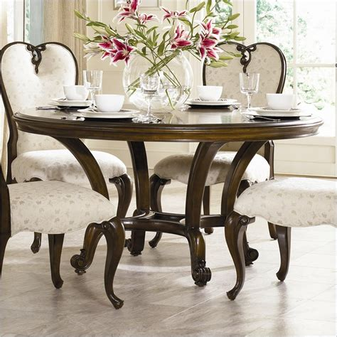 dining table formal dining table etiquette dining table round dining table formal