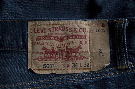t shirt levis 501 levis logo hd wallpaper others wallpapers