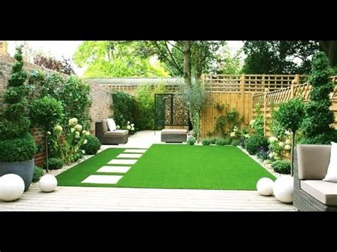 Home Garden Design Ideas India by Small Garden Design Ideas Beautiful Home Garden