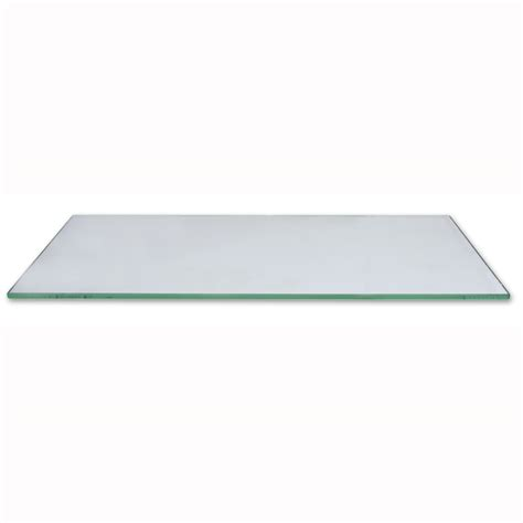 glass shelf brackets for slatwall glass shelf brackets for slatwall 4 toughened glass shelves with shop gt 600mm x 200mm tempered glass shelves box of 10