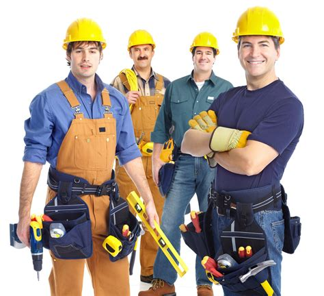 Image result for picture of contractor