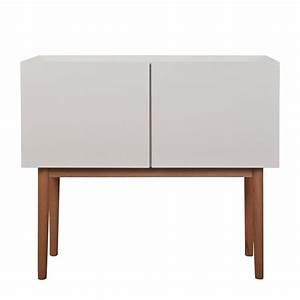 Home 24 De Möbel : garderoben von zuiver g nstig online kaufen bei m bel garten ~ Bigdaddyawards.com Haus und Dekorationen