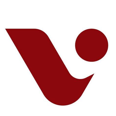Latvijas Volejbola federācija - YouTube