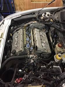 Busso 2 5 V6 24v  U2013 Ottimo Classics