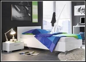 Weiße Betten 120x200 : bett 120x200 weis hochglanz betten house und dekor galerie qnaro104xm ~ Frokenaadalensverden.com Haus und Dekorationen