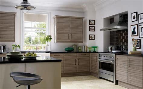 Kitchens-arley Cabinets-wigan