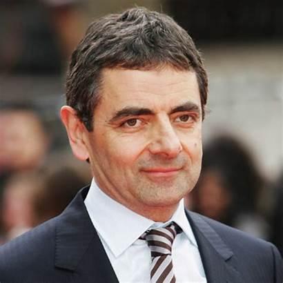 Rowan Atkinson Biography Actor Daughter