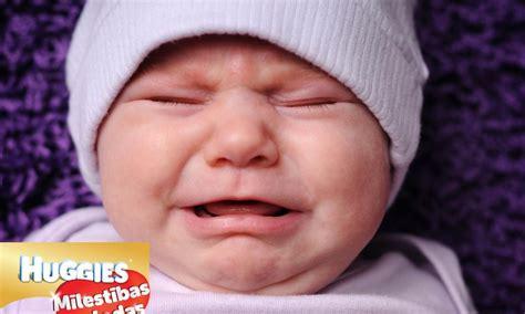 7 mazuļa asaru iemesli - Jaundzimušais - Māmiņu klubs