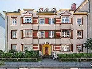 Zimmer Berlin Mieten : wohnung mieten in pionierstra e berlin ~ Kayakingforconservation.com Haus und Dekorationen