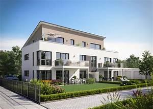 Mehrfamilienhaus Bauen Lassen : haus bauen und kaufen in kempten bauunternehmen kempten ecobau ecobau ~ Sanjose-hotels-ca.com Haus und Dekorationen