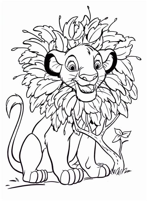 coloring pages disney coloring pages disney printable