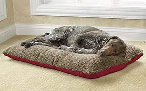 futon dog bed cover futon dog bed cover orvis uk With orvis dog mat