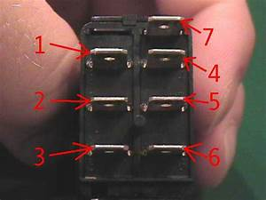 Wiring Contura Switches - The Hull Truth