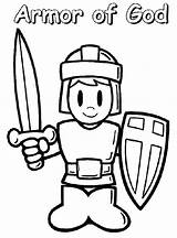 God Coloring Pages Greek Armor Bible Drawing Gods Lesson Hermes Printable Crafts Sheets Para Lessons Adults Sunday Armour Colouring Colorear sketch template