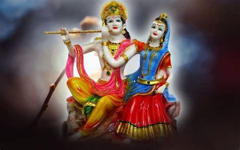 Animated Krishna Wallpapers For Mobile - radha krishna hd wallpaper for mobile 33