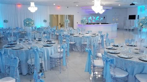 baby shower gallery royal palace banquet hall