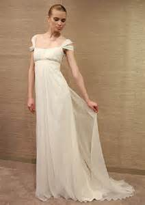 grecian style wedding dress lace dress style fashionsroom comfashionsroom