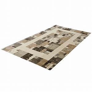 Teppich 140 X 160 : teppich 140 x 160 schick teppich dom ne vintage teppiche ~ Bigdaddyawards.com Haus und Dekorationen