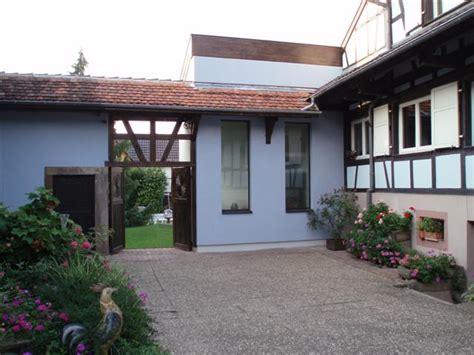 chambre d hote alsace strasbourg chambres d 39 hôtes la ferme bleue en alsace près de